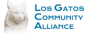 Los Gatos Community Alliance