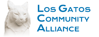 Los Gatos Community Alliance